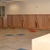 4-2-13-Construction-Media Shelves