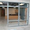 3-5-Walkthrough-office entrance