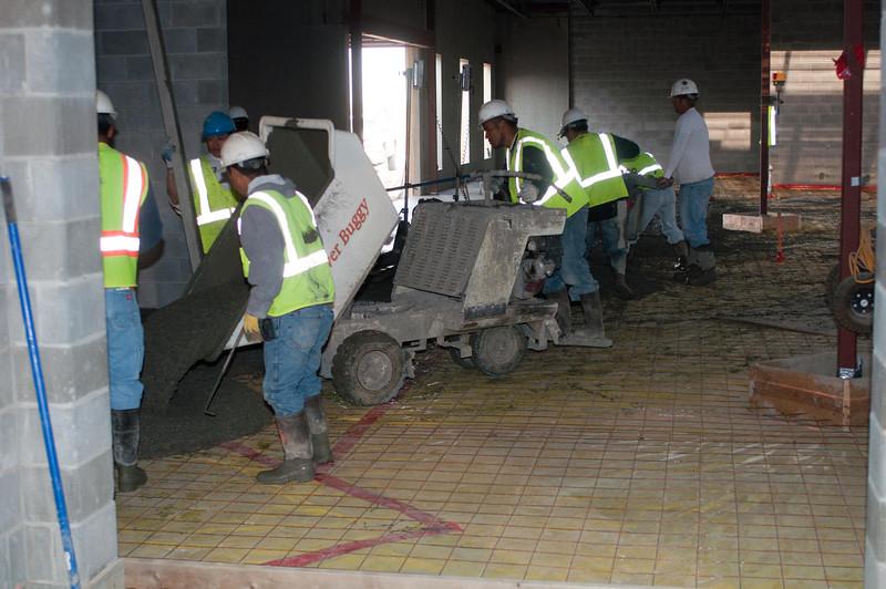 10-1-12-construction-16