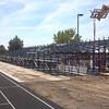 west-stadium-construction