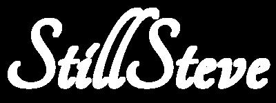 StillSteve-logo-home-v1-white