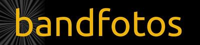 bandfotos-logo-v1