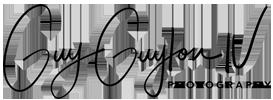 Guy-Guyton-Photography-logo-v1