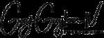 GGP-Watermark