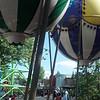 2012-06-16_16-40-54_942.jpg