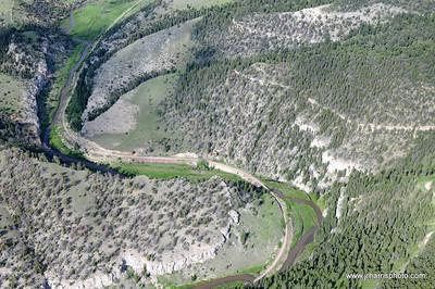 Sixteen Mile Canyon DSC_3501