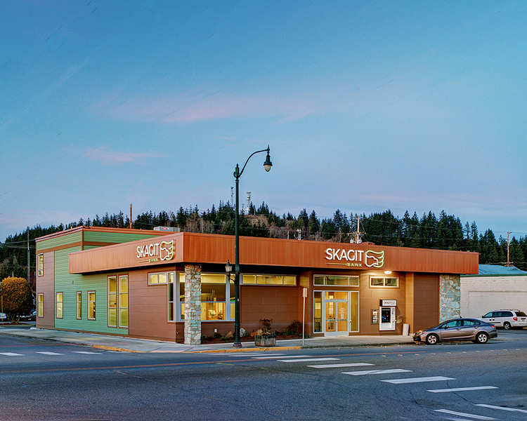 skagit-bank-ext-1-for-web