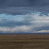 Sweet Grass Hills Panorama Feb 19 14