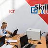 skillls,the finals,rai amsterdam,skills talents,vmbo,