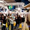 """Fotografie door  <a href=""""http://www.maartenfleskens.nl"""">http://www.maartenfleskens.nl</a>"""