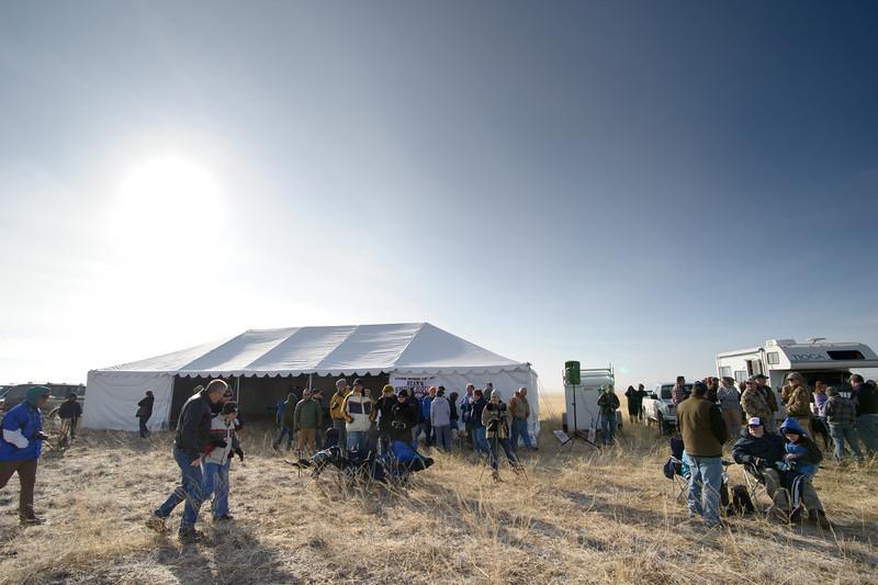 "37th Annual Utah Sky Trials in the West Desert of Utah,  <a href=""http://www.utahskytrials.com"">http://www.utahskytrials.com</a>"