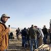 "Shayne Clarke at the 37th Annual Utah Sky Trials in the West Desert of Utah,  <a href=""http://www.utahskytrials.com"">http://www.utahskytrials.com</a>"