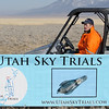 "37th Annual Utah Sky Trials in the West Desert of Utah,  <a href=""http://www.utahskytrials.com"">http://www.utahskytrials.com</a>"