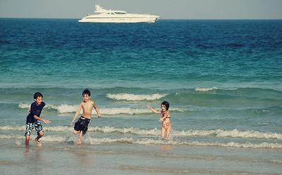 Miami 2011 This shot makes me happy.