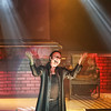 Geoff Tate of Queensryche - 2006