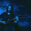 John Petrucci of Dream Theater - 2010