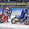 ICE Racing Portland, OR - 2006