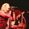 Drop Dead Legs Van Halen Tribute Band - 2010
