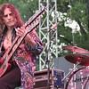 Steve Adams - 2012
