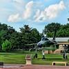 Maxwell Air Force Base 2012