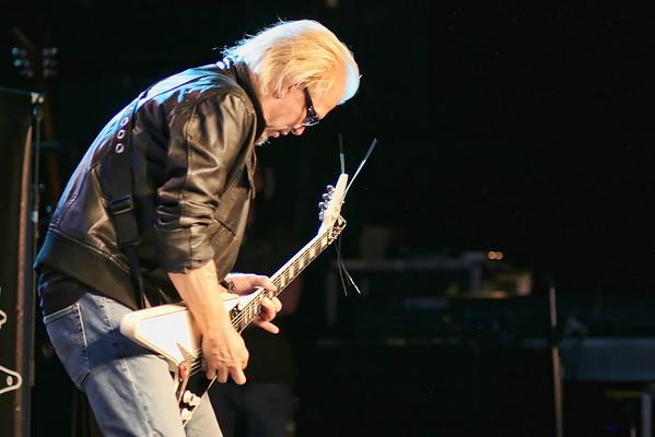 Michael Schenker - 2009