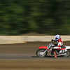 Flat Track Racing - Cottage Grove Speedway - 2006