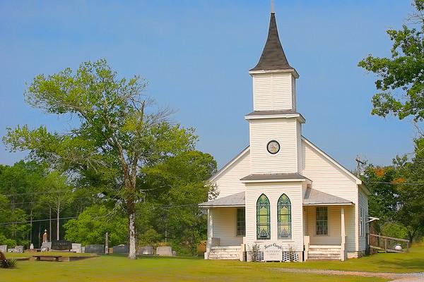 Alabama - 2012