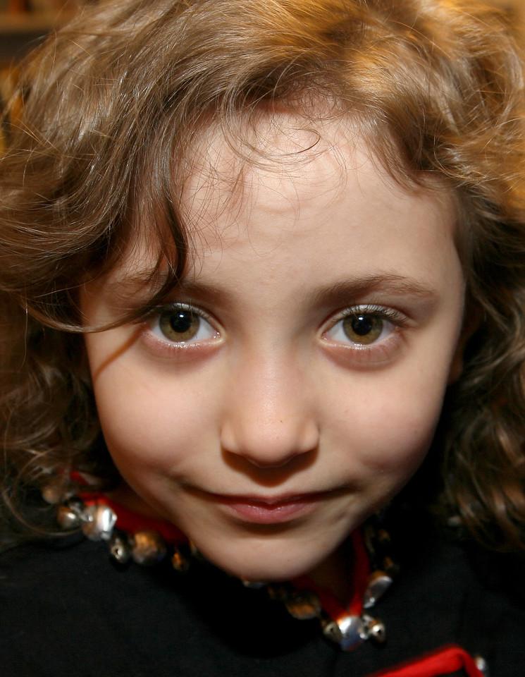 2009Apr11_1925