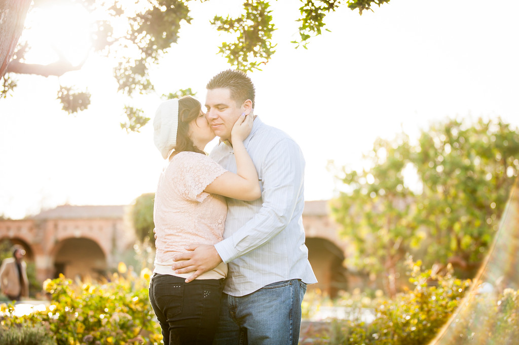 Engagement_CE_BKeenePhotography_0536