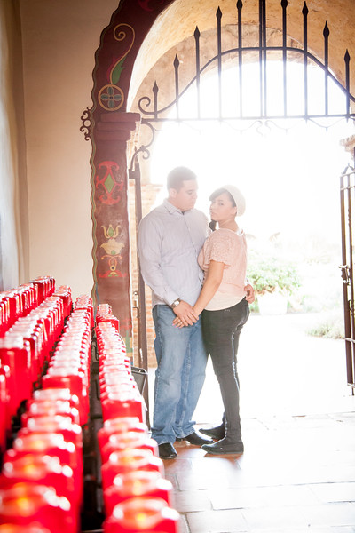 Engagement_CE_BKeenePhotography_0341