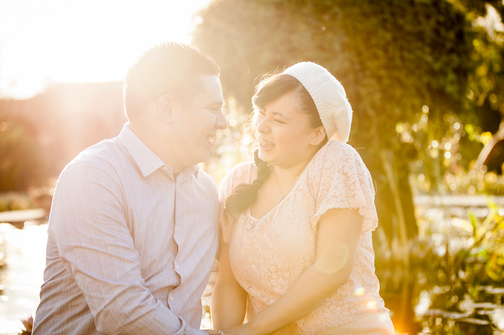 Engagement_CE_BKeenePhotography_0610