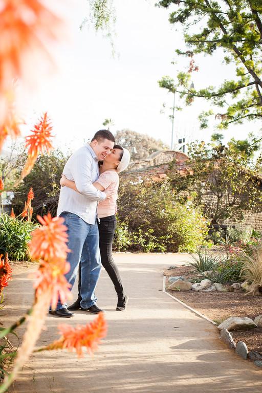 Engagement_CE_BKeenePhotography_0280