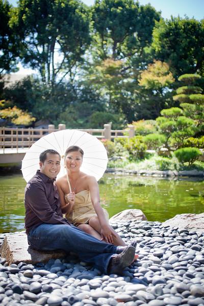 Ngoc&ByronPart2_Engagement_79