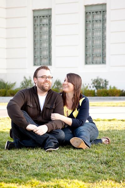 LauraJosh_Engagement_BKeenePhoto-59