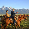 Living Water Photo specializes in capturing compelling images of the unique Jackson Hole lifestyle and other premiere adventure destinations. All images are available for sale as prints, digital downloads or specialty products by clicking the Buy button. Though not all Images are available in larger sizes, the Landscape Prints gallery are high quality images available in any size. Check back often for new shots and featured images...