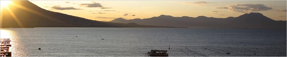 Golfo di Napoli, Porto Santa Lucia, Naples, Italy