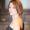 The Photographer herself, Racheal McCaig