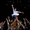The Toronto Company of Billy Elliot