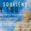 Je Me Souviens: Vimy 100