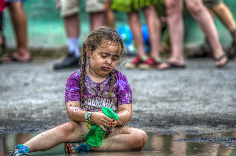 """@ Finger Lakes Grassroots<br /> Trumansburg, NY<br /> <a href=""""http://www.grassrootsfest.org"""">http://www.grassrootsfest.org</a>"""