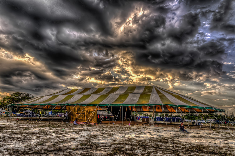 """@ 2013 Virginia Key GrassRoots Festival of Music & Dance Miami, FL<br /> <a href=""""http://www.virginiakeygrassroots.org"""">http://www.virginiakeygrassroots.org</a><br /> ©2013 Matthew Coburn \ All rights reserved<br /> <a href=""""http://www.fb.me/mwc.photo"""">http://www.fb.me/mwc.photo</a>"""