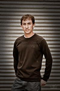 Chase Wright-6937-3
