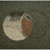 Aerial-Manhole_noframe copy