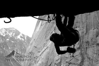 Cirque of the Unclimbables-2914