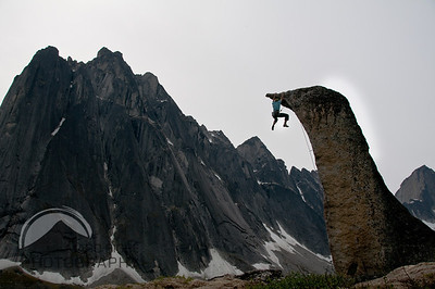 Cirque of the Unclimbables-3628