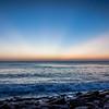 Sunrise, Palm Coast, FL