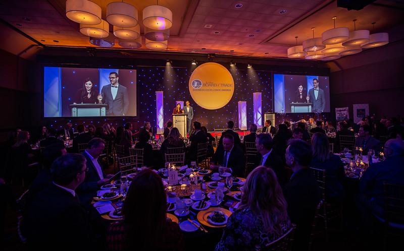 Business_Excellence_Awards-20181128-070-Edit.jpg