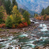 Leavenworth Autumn copy website