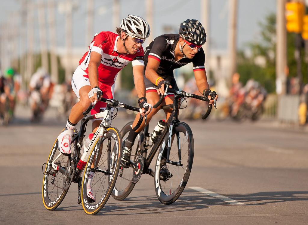 "Photos taken at the Tulsa Tough 2011 Races. More details @  <a href=""http://www.rjbphoto.com"">http://www.rjbphoto.com</a> or <a href=""http://blog.rjbphoto.com"">http://blog.rjbphoto.com</a>"