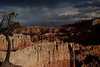 This image can be found in the Landscapes->Bryce Canyon National Park gallery.